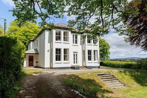Bed And Breakfast For Sale Okehampton