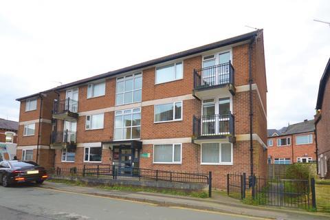 2 bedroom apartment to rent - Hubert Worthington Place, George Street, Alderley Edge
