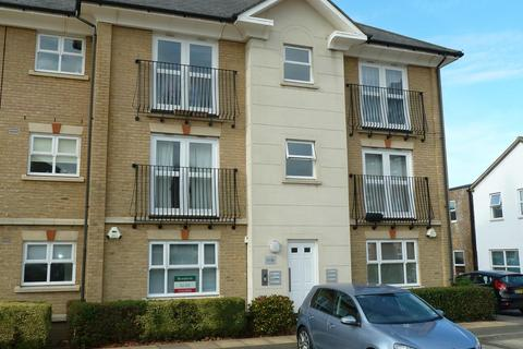 1 bedroom apartment to rent - Stapleford Close, Chelmsford, Essex, CM2