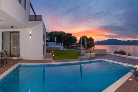 6 bedroom house  - Trogir, Ciovo, Split-Dalmatia