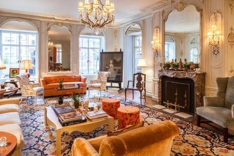 6 bedroom apartment  - 720 Park Avenue 2/3C, New York, New York County, New York State