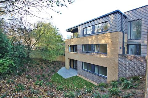 2 bedroom flat to rent - Mortimer Court, Cumnor Hill OX2