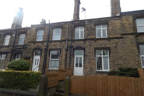 2 bedroom terraced house to rent - Syringa Street, Marsh, Huddersfield, West Yorkshire, HD1