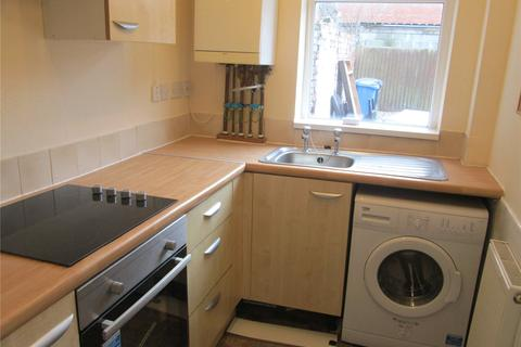 2 bedroom maisonette to rent - City Road, Sheffield, South Yorkshire, S2