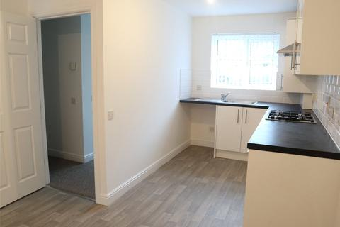 2 bedroom end of terrace house to rent - Ferndale Court, Ferndale, Huddersfield, HD2
