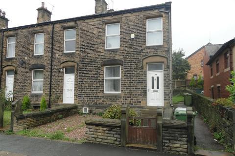 2 bedroom terraced house for sale - Moor End Road, Lockwood, Huddersfield, West Yorkshire, HD4