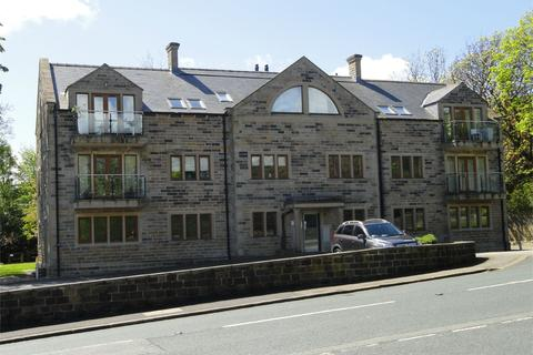 2 bedroom apartment for sale - Maple Gardens, 263 Birkby Road, Birkby, Huddersfield, HD2