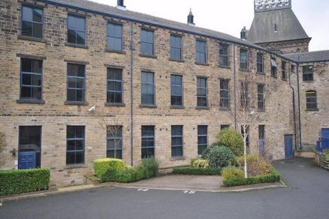 1 bedroom apartment to rent - The Equilibrium, Plover Road, Lindley, Huddersfield, HD3
