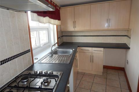 2 bedroom apartment to rent - Lister Lane, Halifax, West Yorkshire, HX1