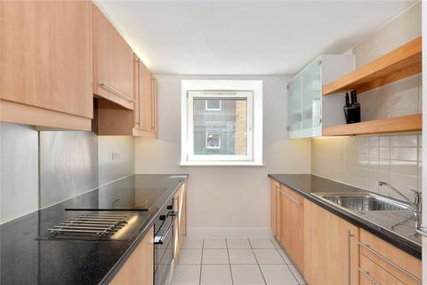 2 bedroom flat to rent - Franklin Building, 10 Westferry Road, London