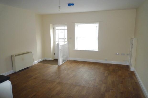 1 Bedroom Flat for sale in Norwich Road , Wisbech , PE13