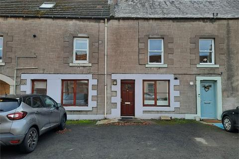 2 bedroom flat to rent - 11 High Street, Ayton, EYEMOUTH, Scottish Borders