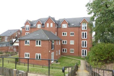 2 bedroom flat for sale - City Gate,Gravelly Hill,Erdington