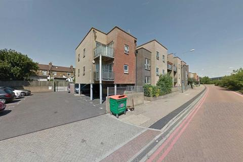 2 bedroom apartment for sale - Redbourne Court , Newham Way , East Ham