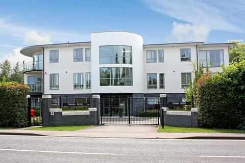 3 bedroom apartment to rent - Tamara House, 30 Queen Edith's Way, Cambridge, CB1