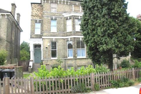 2 bedroom flat to rent - Anerley Park, London, SE20 8NF