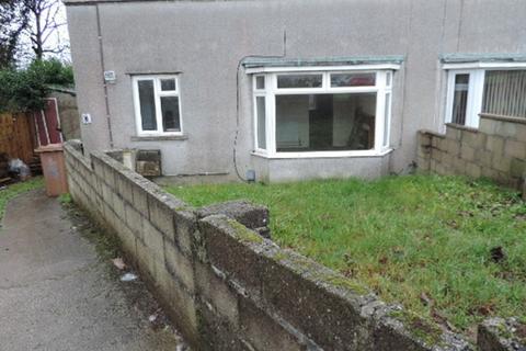 1 bedroom property to rent - Rochford Crescent, Ernesettle