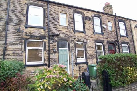 2 bedroom terraced house to rent - NEW PARK STREET, MORLEY, LS27 0PS