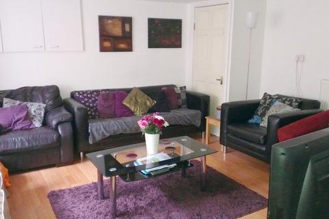 6 bedroom house share to rent - Lumley Avenue, Burley, Leeds LS4