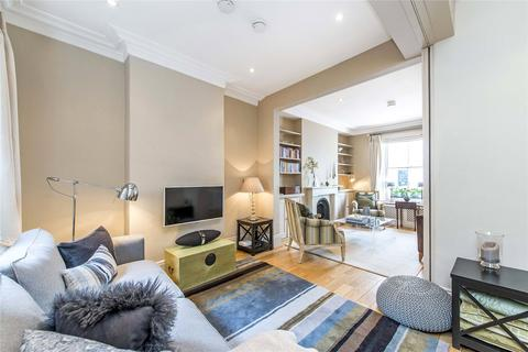 5 bedroom house to rent - Westmoreland Terrace, London, SW1V