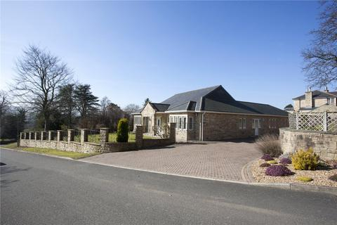 2 bedroom detached bungalow for sale - Holywood, Wolsingham, Bishop Auckland, County Durham, DL13