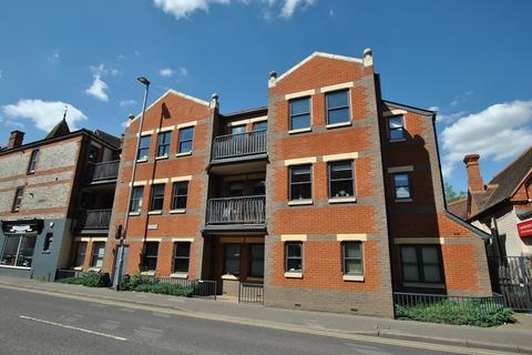 2 bedroom apartment to rent - Carlingford House, Gosbrook Road, Caversham, Reading