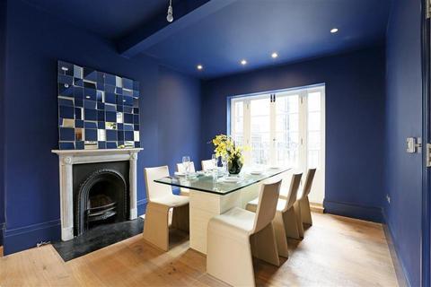 3 bedroom maisonette for sale - White Horse Street, London, W1J
