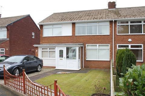 4 bedroom house to rent - Langdale Crescent, HU16