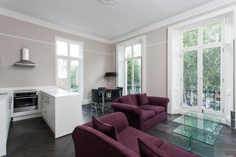 1 Bed Flats To Rent In Notting Hill | Latest Apartments | OnTheMarket