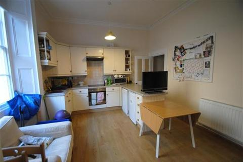 4 bedroom maisonette to rent - Southleigh Road, Clifton, Bristol