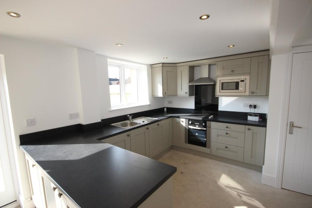 3 Bedrooms Cottage House for sale in Main Street, Netherseal