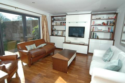 3 bedroom townhouse to rent - 2 The Court Yard, Anlaby House Estate