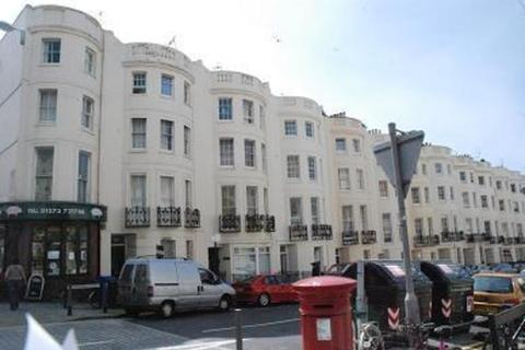 5 bedroom flat to rent - LANSDOWNE PLACE, HOVE