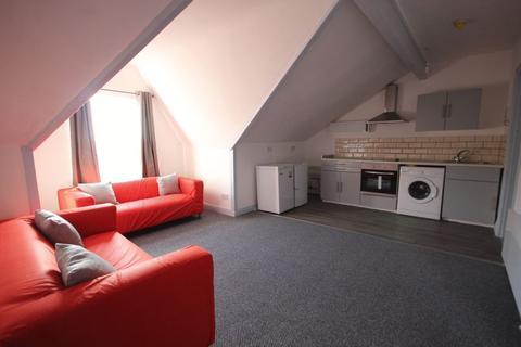 1 bedroom apartment to rent - Kirkstall Avenue, Leeds