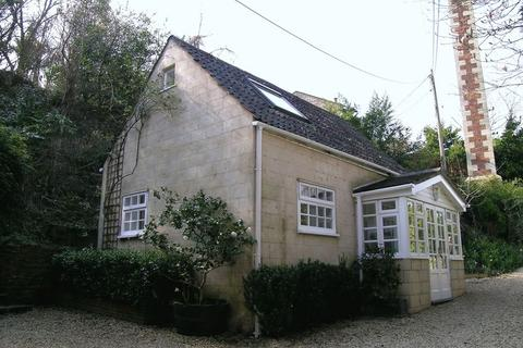 1 bedroom detached house to rent - Avoncliff, Bradford on Avon