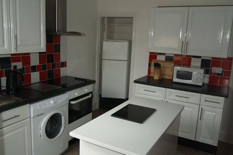 2 bedroom flat to rent - 630A Abbeydale Road, Abbeydale, Sheffield S7 2BA