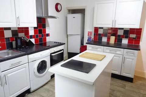 2 bedroom duplex to rent - Abbeydale Road, Abbeydale, Sheffield S7