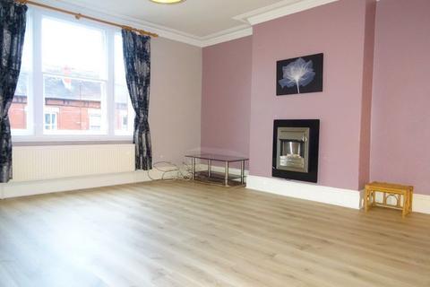2 bedroom duplex to rent - 630a Abbeydale Road, Abbeydale, Sheffield S7