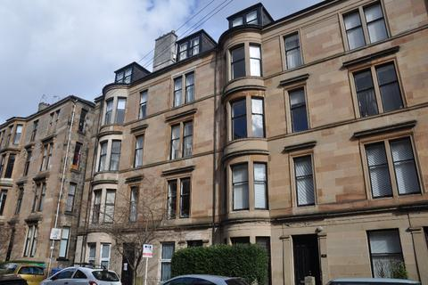 2 bedroom flat to rent - Ruthven Street, Flat 3, Hillhead, Glasgow, G12 9BT