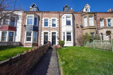 3 bedroom maisonette to rent - Grafton Road, Whitley Bay, NE26