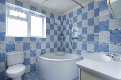 4 bedroom terraced house for sale - Verdant Lane, Catford, London SE6