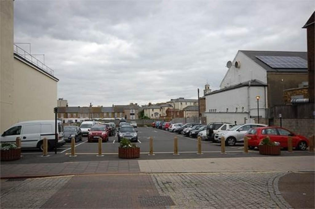 Land Commercial for sale in William Street, Herne Bay