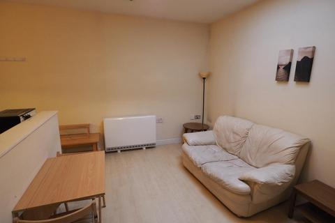 1 bedroom apartment to rent - Kingston Chambers, Land of Green Ginger, Hull, HU1 2EG