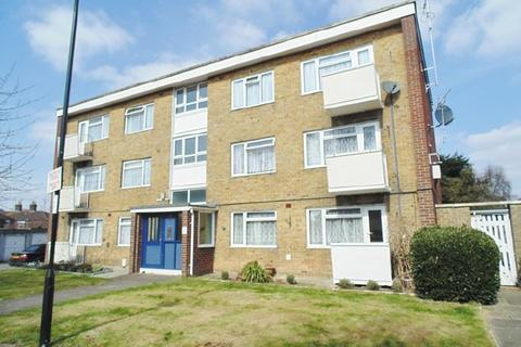 2 bedroom flat to rent - Roberts Road, Shirley (Unfurnished)