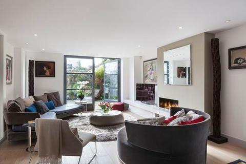 3 bedroom house for sale - Opal Mews, London, NW6