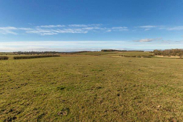 Land Commercial for sale in Cauldhame Farm - Lot 2, Crosshouse, By Kilmarnock, East Ayrshire, KA2