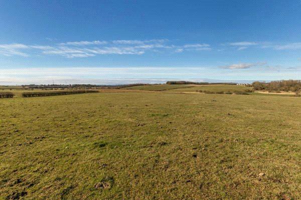 Land Commercial for sale in Cauldhame Farm - Lot 2, Crosshouse, By Kilmarnock, East Ayrshire, KA2
