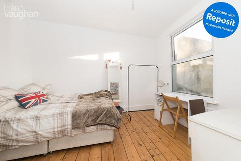 6 bedroom house to rent - Elm Grove, Brighton, BN2