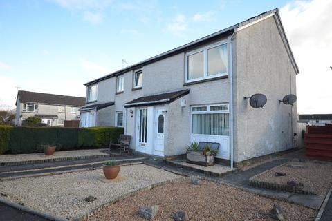 2 bedroom flat to rent - Keith Avenue, Stirling, Stirling, FK7 7UA