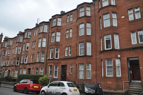 1 bedroom flat to rent - Kennoway Drive, Flat 2/1, Thornwood, Glasgow, G11 7UB